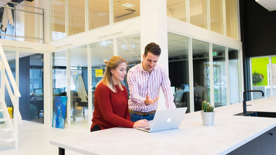 Staffing Augmentation Vs. Managed Services: Which Model Is Right for Your Business?