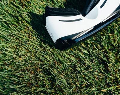 Green AV Technology