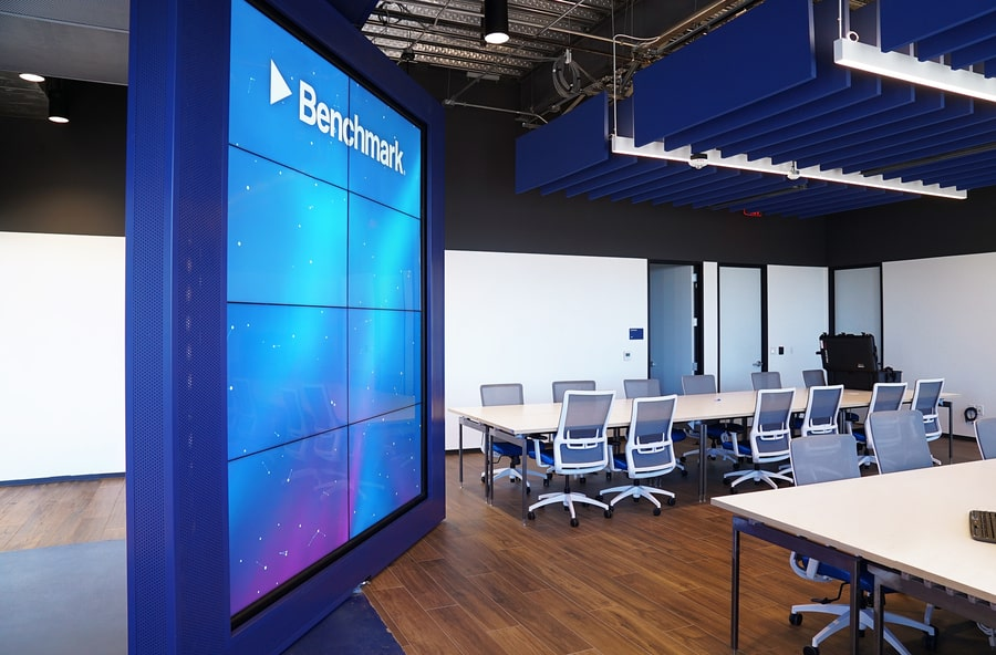 Why You Should Be Working with an Integrator to Install a Video Wall